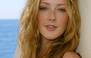 Jennifer Finnigan Pictures