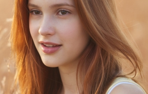Alexia Fast Wallpapers
