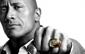 Ballers Images