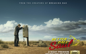 Better Call Saul Wallpapers