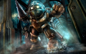 BioShock The Collection 4K
