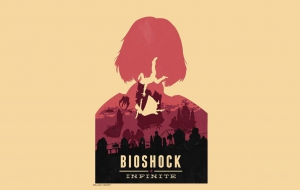 BioShock The Collection High Definition