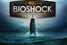 BioShock The Collection Pictures