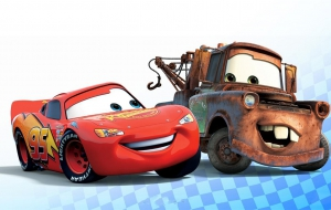 Cars 3 Wallpapers HD