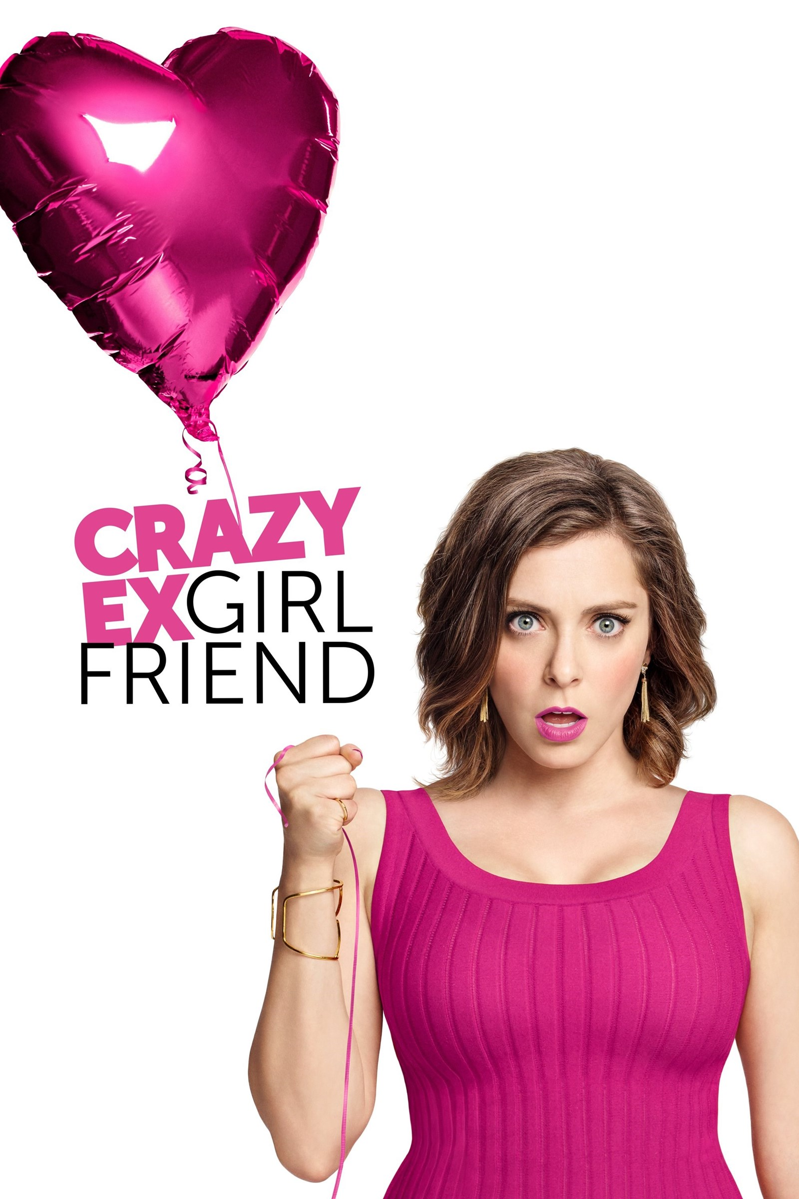 crazy crazy feeling movie songs download