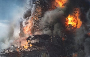 Deepwater Horizon High Quality Wallpapers
