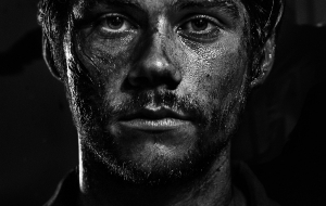 Deepwater Horizon Wallpapers HD