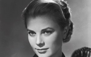 Grace Kelly Images