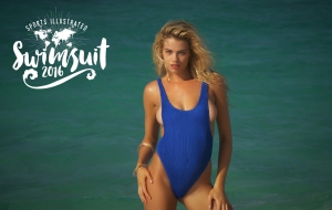 Hailey Clauson 4K