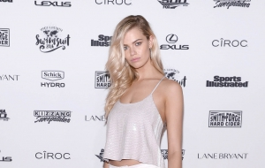 Hailey Clauson High Quality Wallpapers