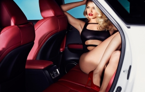 Hailey Clauson Wallpapers