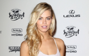 Hailey Clauson Wallpapers HD