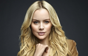 Helena Mattsson HD Background