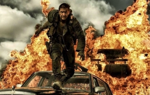 Jack Reacher Never Go Back High Quality Wallpapers