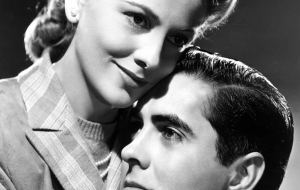 Joan Fontaine Wallpapers