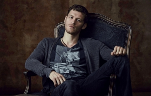 Joseph Morgan Wallpapers HD