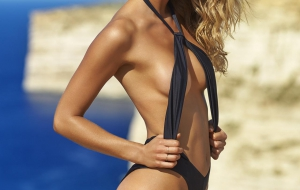 Kate Bock Photos
