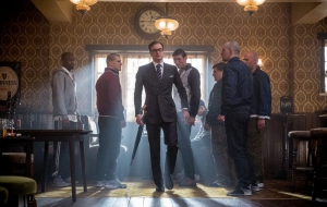 Kingsman The Golden Circle High Definition Wallpapers