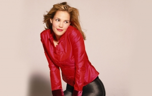 Leslie Bibb High Quality Wallpapers