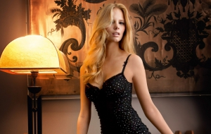 Marloes Horst Images