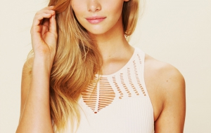 Marloes Horst Pictures