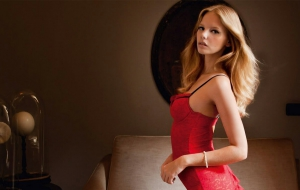 Marloes Horst Wallpapers HD