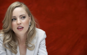 Melissa George Computer Wallpaper