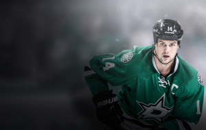 NHL 17 High Quality Wallpapers