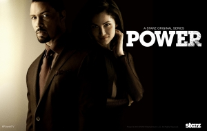 Power Pictures