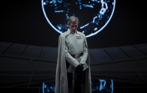 Rogue One A Star Wars Story Photos