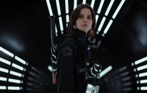 Rogue One A Star Wars Story Pictures