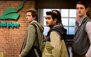 Silicon Valley High Quality Wallpapers