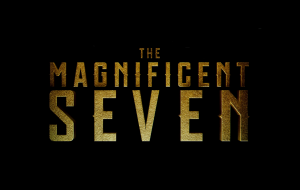 The Magnificent Seven High Definition