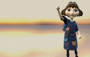 The Tomorrow Children Images