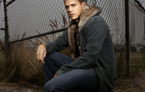 Wentworth Miller High Definition Wallpapers