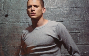 Wentworth Miller Images