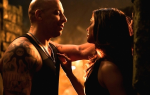 XXx 3 The Return Of Xander Cage Wallpaper