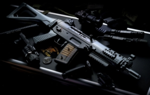 AK 100 Series High Quality Wallpapers