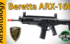 ARX 160 High Quality Wallpapers