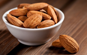 Almond Pictures