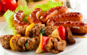 Barbecue High Quality Wallpapers