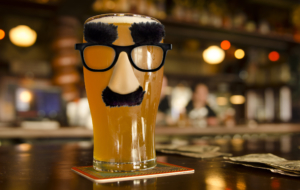 Beer Images