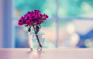 Bouquet High Definition Wallpapers