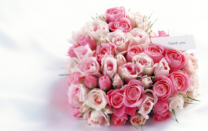 Bouquet High Quality Wallpapers
