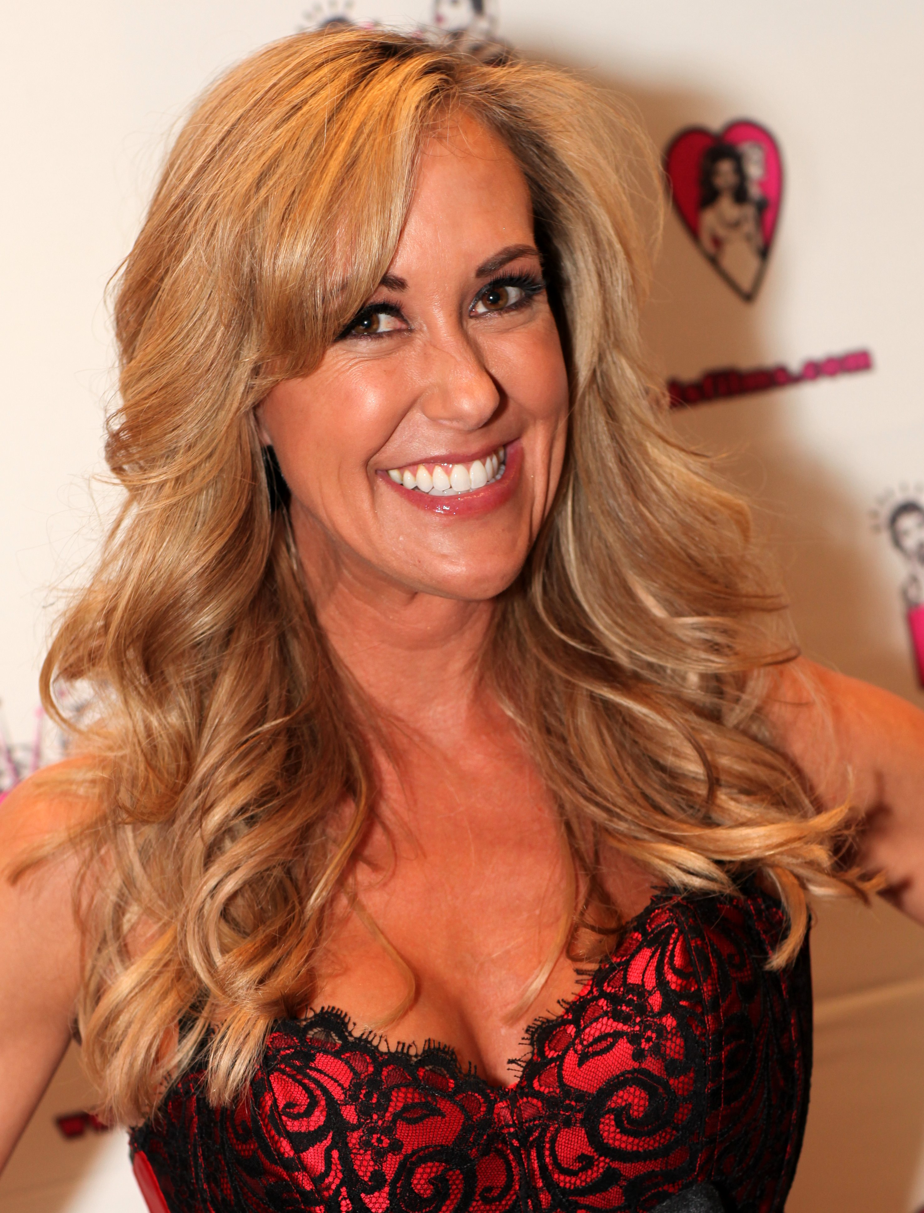 Brandi Love HD Wallpapers High Resolution and Quality Download
