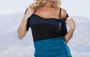 Brandi Love High Quality Wallpapers