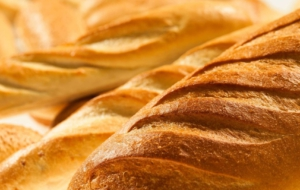 Bread Wallpapers HD