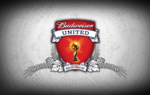 Budweiser High Definition Wallpapers