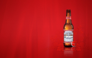 Budweiser Wallpapers HD