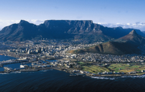 Cape Town High Definition Wallpapers